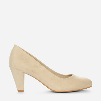 So All Avokkaat - Beige,Beige 319901 feetfirst.fi