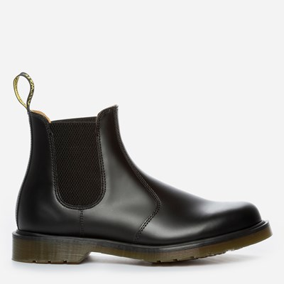 Dr Martens Chelsea Boot -  273677 feetfirst.fi