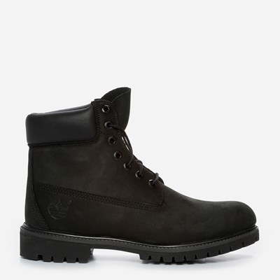 Timberland Af 6 In Annvrsry - Musta 289712 feetfirst.fi