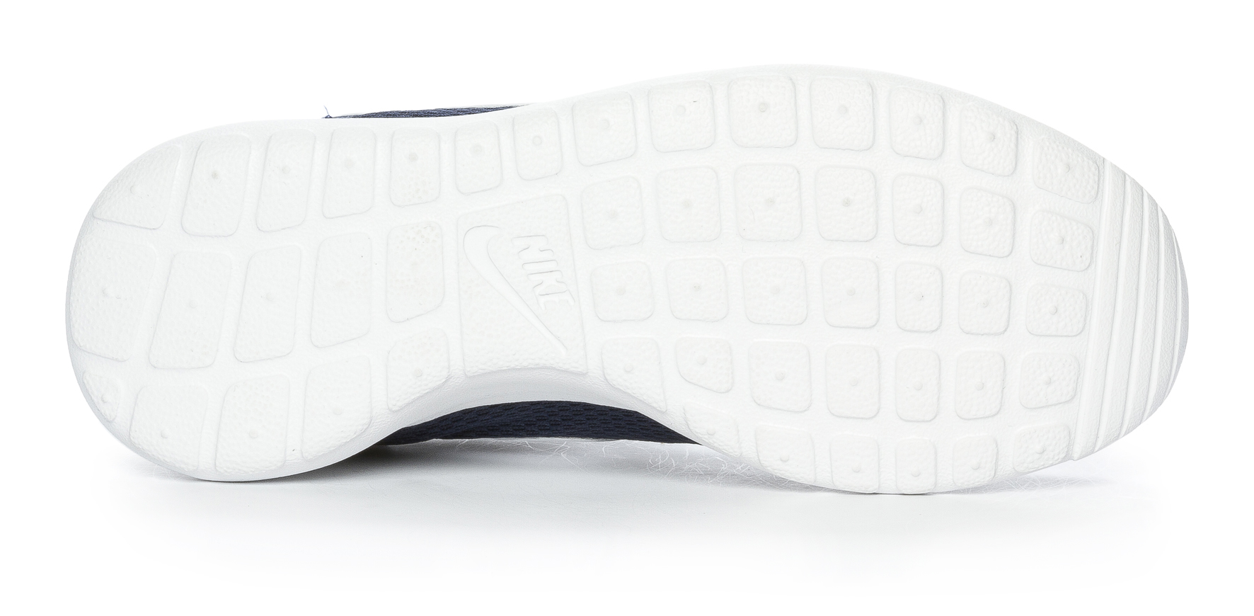 info for 8dfb7 6a2a2 Nike Roshe One - Sininen 298112 feetfirst.fi