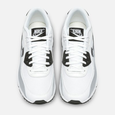 low priced ab0ed 1db4b Nike Air Max 90 Essential - Valkoinen 300016 feetfirst.fi ...