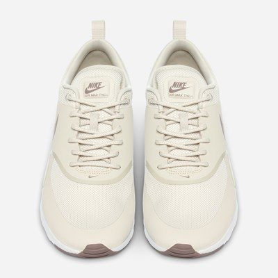 low cost 05508 7a562 Nike Air Max Thea - Beige 309782 feetfirst.fi ...