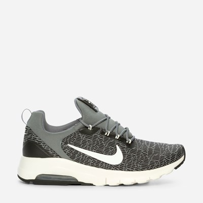 Nike Air Max Motion Racer - Musta 309800 feetfirst.fi