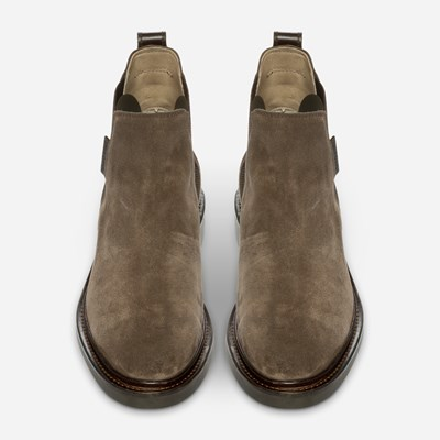 Marc O'Polo Redwood -  312257 feetfirst.fi