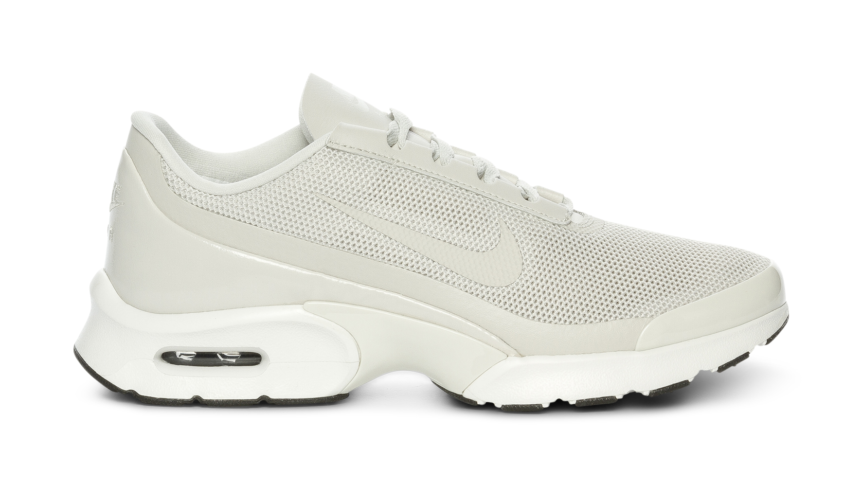 buy popular 665c4 b2400 Nike Air Max Jewell - Harmaa 312331 feetfirst.fi