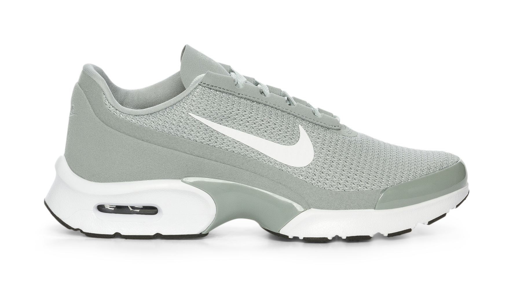 separation shoes 7ee00 6a4ff Nike Air Max Jewell - Harmaa 314039 feetfirst.fi