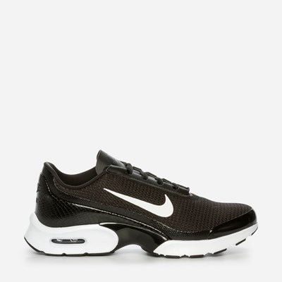 wholesale dealer a74ec 25c26 ... Nike Air Max Jewell - Musta 314040 feetfirst.fi