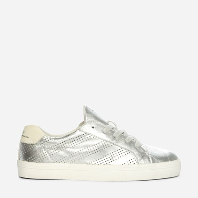 Gant Mary Cut-Out - Metalli 314673 feetfirst.fi