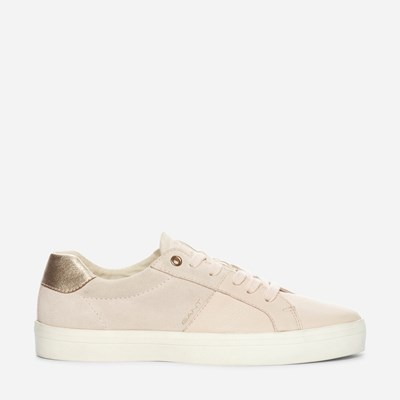 Gant Mary Lace - Roosa 314675 feetfirst.fi