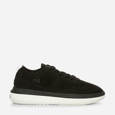 Palladium Crushion Low K - Musta 315425 feetfirst.fi