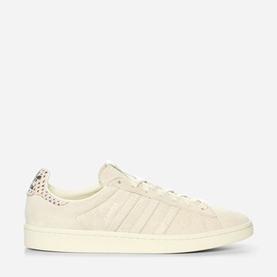 new style 91525 cf85d ... ADIDAS Campus Pride - Valkoinen 317867 feetfirst.fi