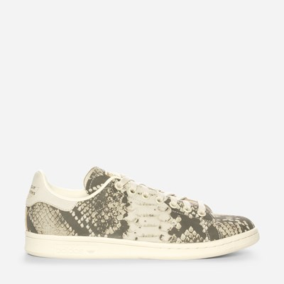 ADIDAS Stan Smith W - Monivärinen,Monivärinen 322343 feetfirst.fi