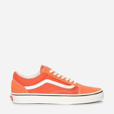 wholesale dealer 45877 8a135 Vans Ua Old Skool - Oranssi,Oranssi 322682 feetfirst.fi