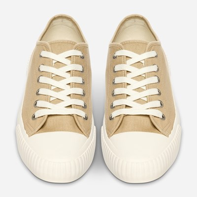 Vagabond Ashley - Beige,Beige 325620 feetfirst.fi
