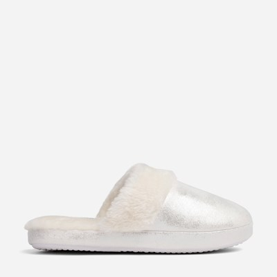 Alley Loafer - Roosa 319219 feetfirst.fi